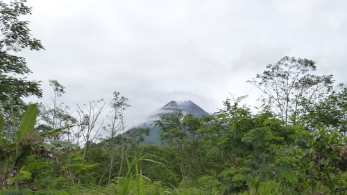 Yogyakarta-3-066