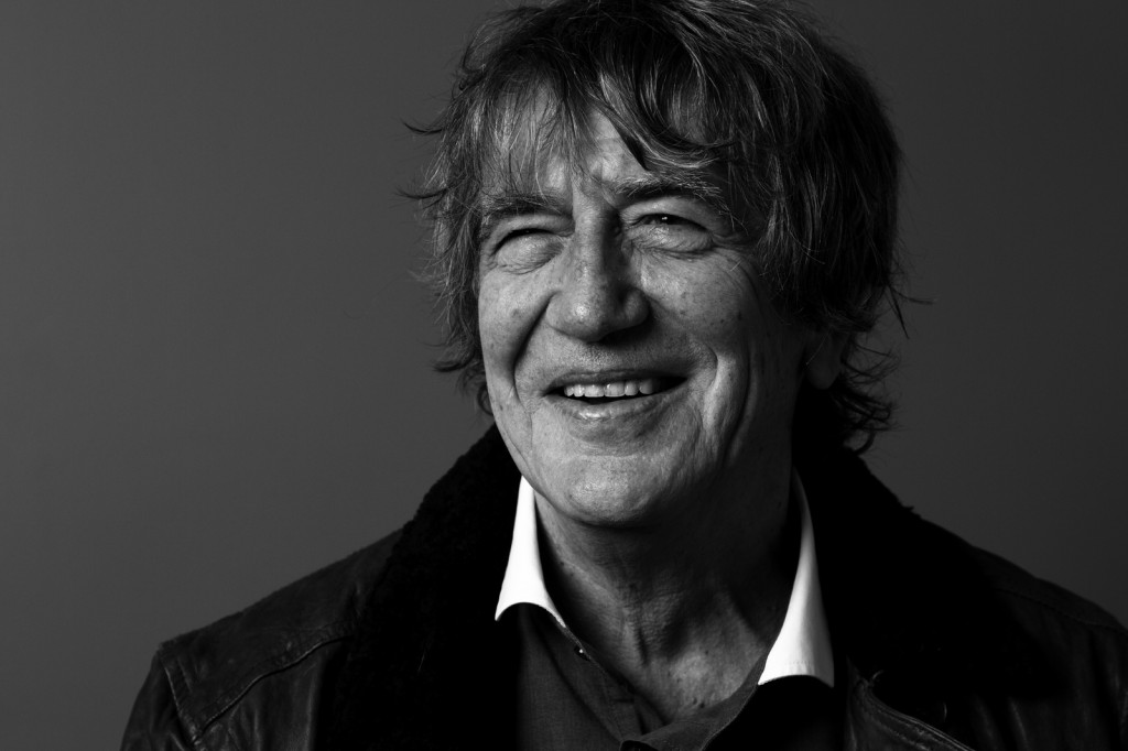Howard Marks Announces One-Off Event at Kentish Town Forum
