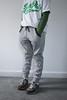 True Bias Mini Hudson Pants by sweetkm1