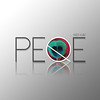 PEQE Logo 2015