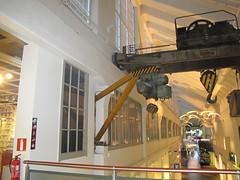 Museokeskus Vapriikki