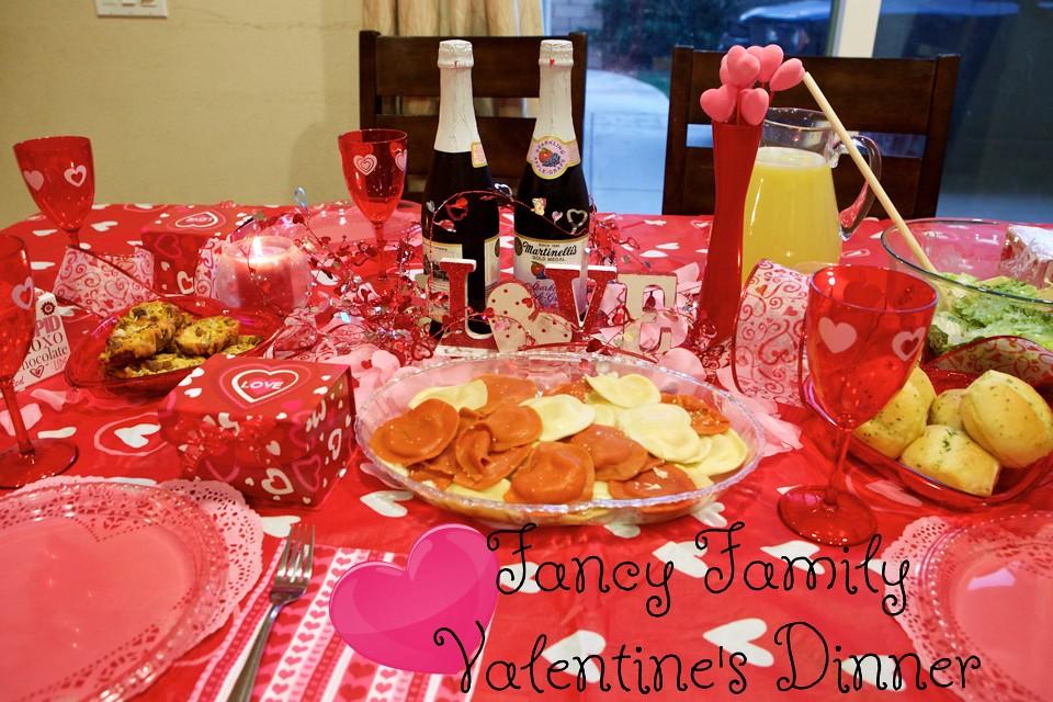 ValentinesFamilyDinner-7