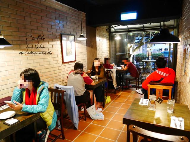 東區美食餐廳義麵坊義大利麵