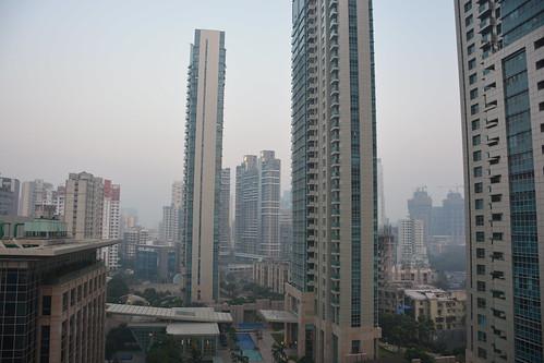 India Dubai 2015 211