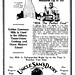 1927 uncle sam's dairy