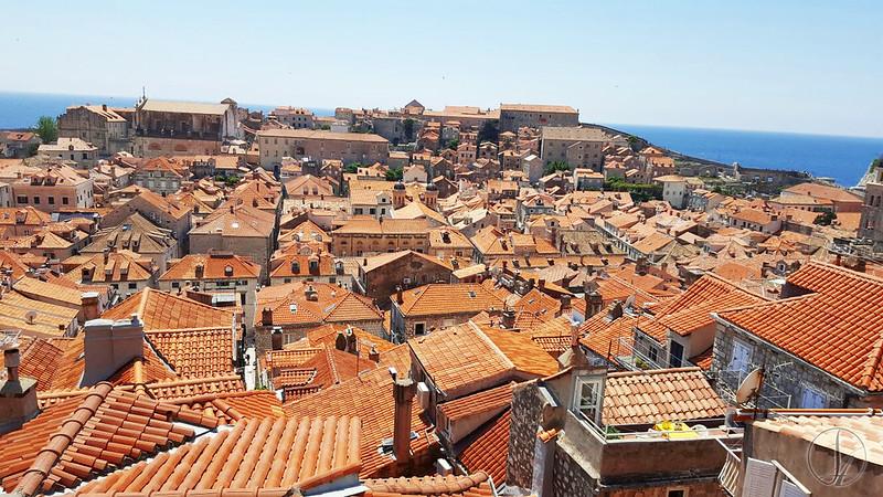 Vikend putovanje - Dubrovnik
