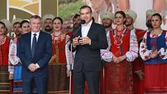 Праздник сельского туризма прошёл в Краснодаре