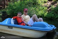 Memorial Day Family Camp Spring '16-132