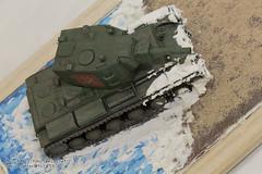 GuP_mc-315