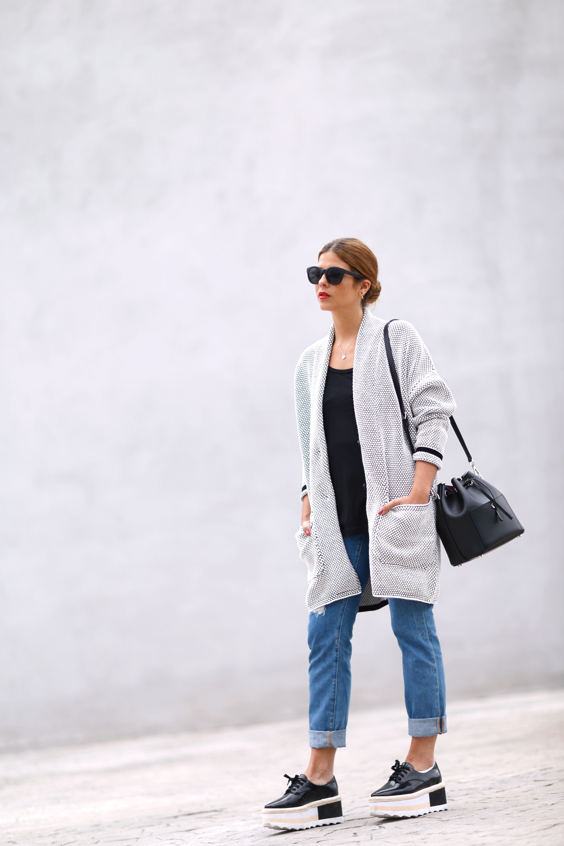trendytaste-look-primavera-zapatos-plataforma-5