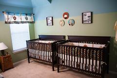 01-Twins Nursery-09-004-0100