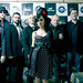 Tributo Amy Whinehouse - Mr. Soul  03.02.2016