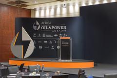 Africa-Oil-&-Power_venue-branding_HOTT3D_3