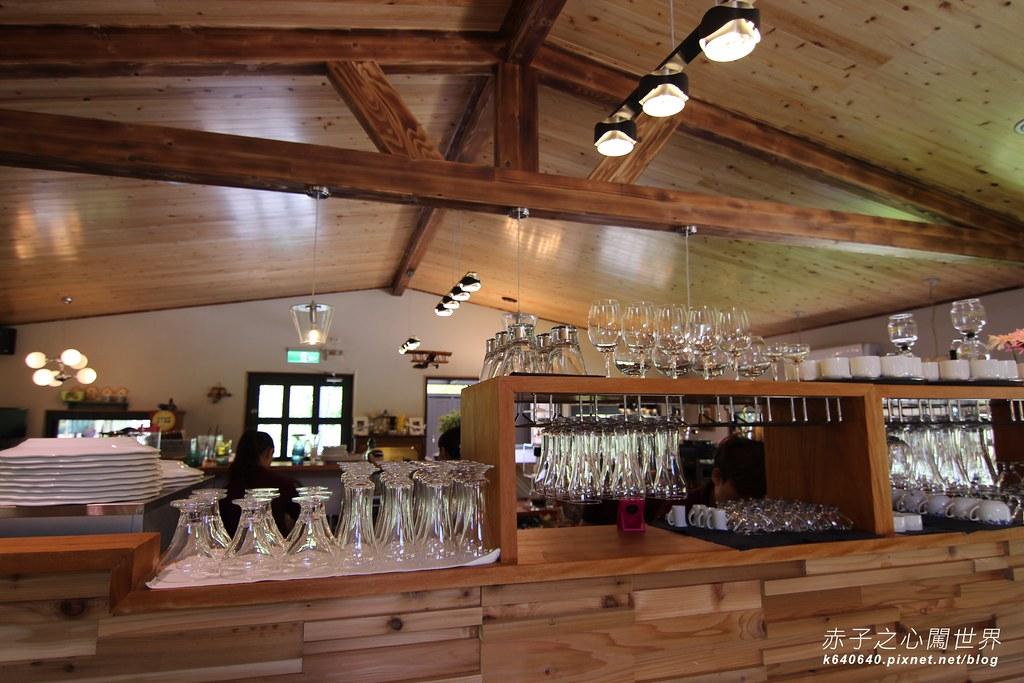 宜蘭冬山梅花湖-飛行碼頭咖啡廳-15