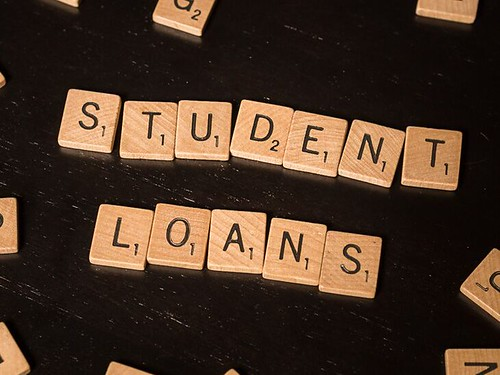 student-loan-images
