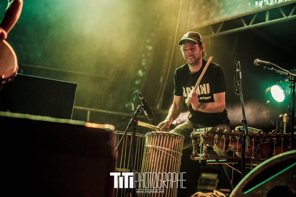 Balani Sound System-Col des 1000-2016-Sylvain SABARD