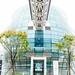 Seoul: Garak Mall