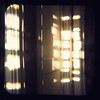 TtV2013:may04 ~ lighted by the blinds