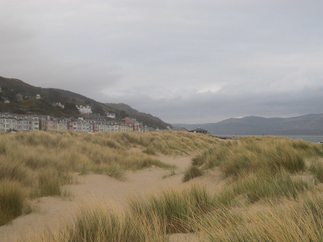 Header of Aberdyfi