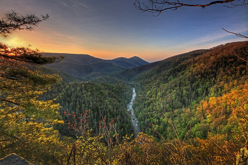 "usa canon landscape nc mark linville 5d gorge wilderness burke ii"" "" county"" river"" gorge"" area"" ""canon 2013 ""north carolina"" mygearandme mygearandmepremium mygearandmebronze mygearandmesilver mygearandmegold mygearandmeplatinum mygearandmediamond ""burke ""linville vigilantphotographersunite vpu2 16mm35mm"" vpu3 vpu4 vpu5 vpu6 vpu7 vpu8 vpu9 vpu10"