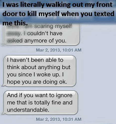 textsave