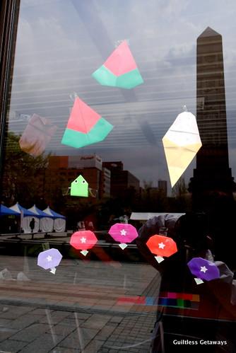 origami-watermelon-ice-cream.jpg