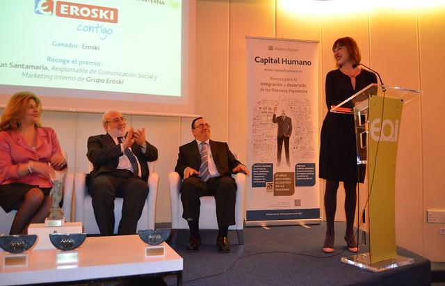 premio eroski capital humano 2[1]