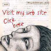 blog button visit website click here w