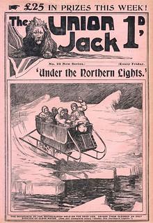 Union Jack 0022 [1904]