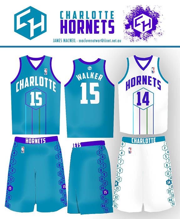JamesMacNeil - Hornets Redesign.jpg