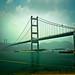 Bridge by virgil_ace