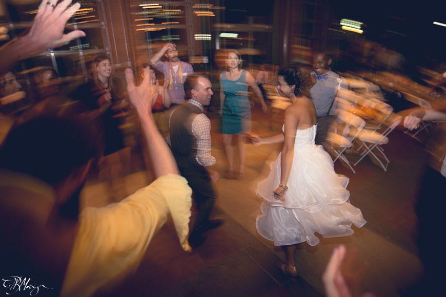 Dance_Blur