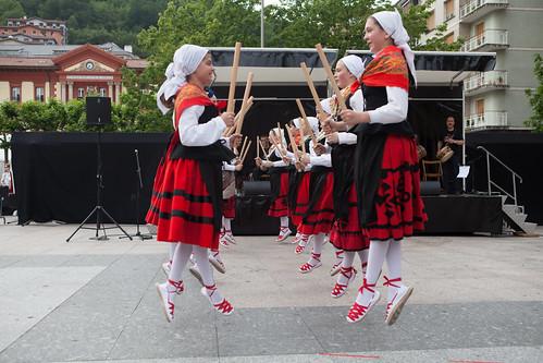 2013-06-14_Eibarko-Dantzari-Eguna_IZ_9487