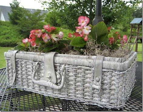 shabby  basket planter_thumb[9]_thumb