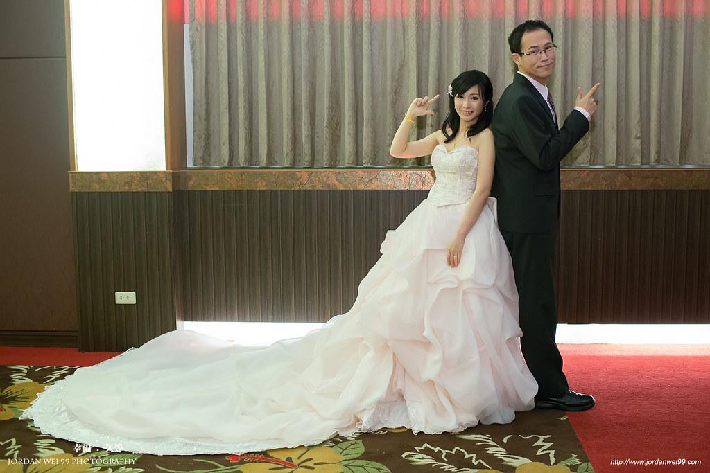 20130427-聖森&璦璘-078