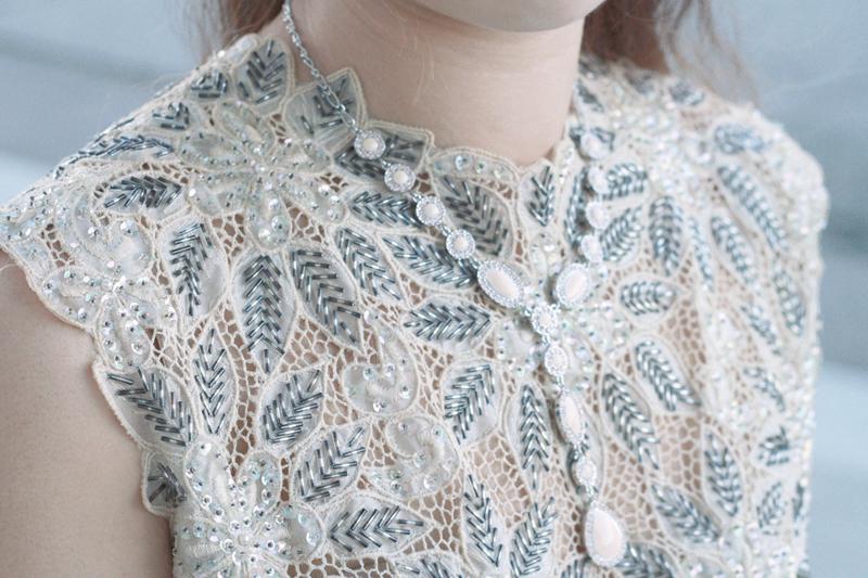 bejeweled01