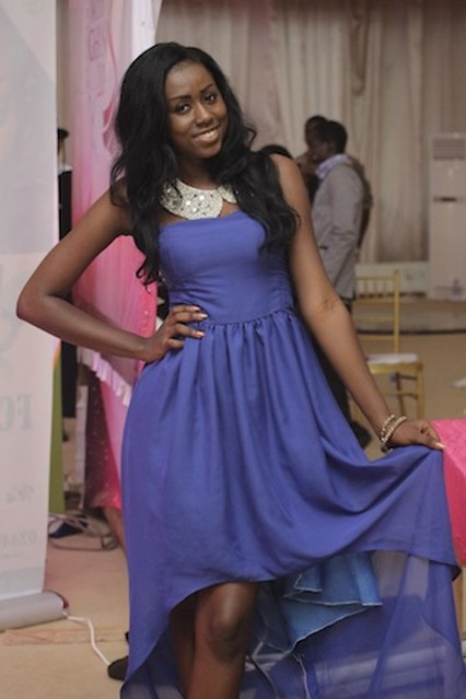 Miss Ghana 2013 Talent Show (3)