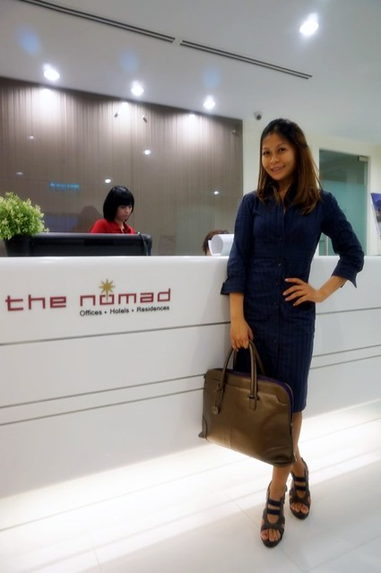 Nomad Offices Mont Kiara-010