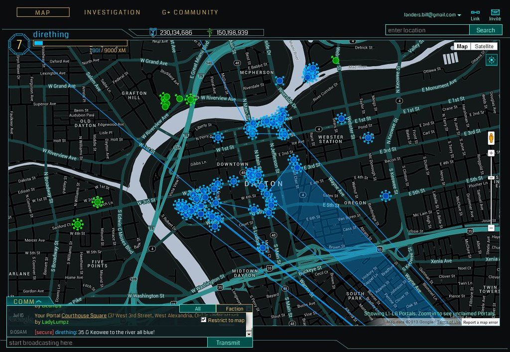 FireShot Screen Capture #052 - 'Ingress Intel Map' - www_i