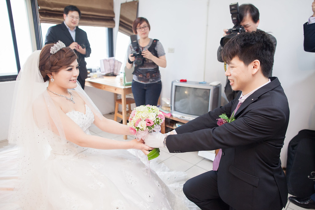 Wedding0421-0072