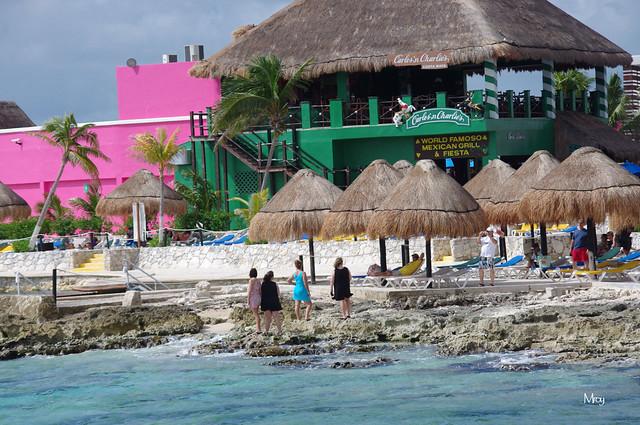 11_27_2012 px costa maya 011
