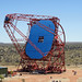 HESS Telescope by World Bank Photo Collection