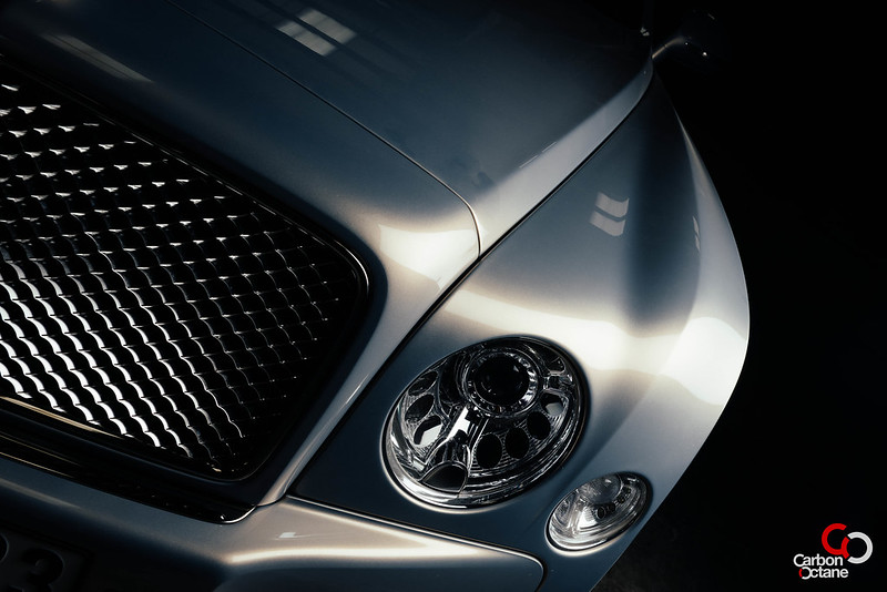 2013 - Bentley - Mulsanne-12.jpg