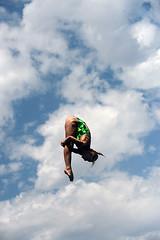 FINA World Championships / World Aquatics Championships Barcelona 2013