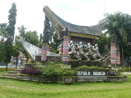 Sulawesi13-Makale (47)