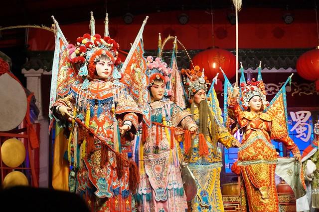 Shu Feng Ya Yun - chengdu rebecca saw-002