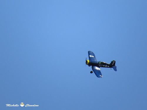 2º EVAER-  Encontro Vacariense de Aeromodelismo 3 e 4 de Agosto 2013 9442576063_d0793fdcab
