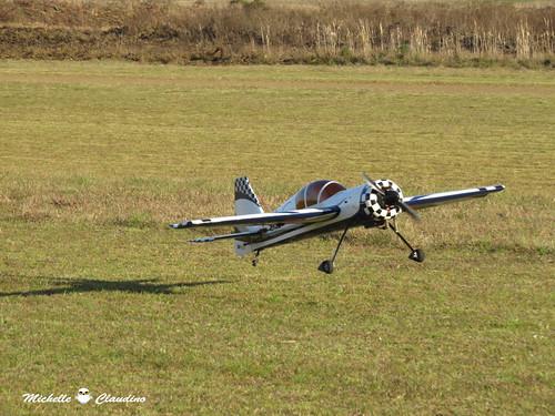 2º EVAER-  Encontro Vacariense de Aeromodelismo 3 e 4 de Agosto 2013 9443180943_3f11e84969