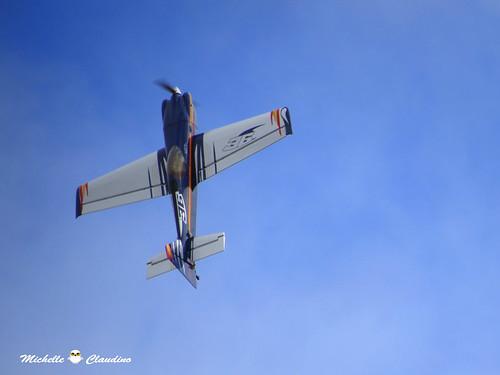 2º EVAER-  Encontro Vacariense de Aeromodelismo 3 e 4 de Agosto 2013 9444326408_db32969bbf