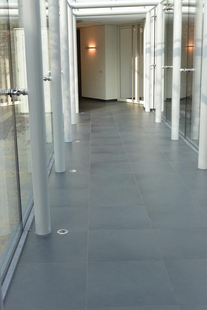 Kantoor Mulderij & Partners